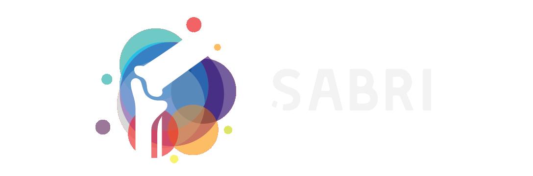 Doctor Sabri Dlimi